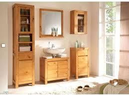 Badezimmermöbel Bambus Inspiration Von Erde Für Bambus Komplette