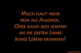 Sprüche Spruchkarten über Sekt Und Alkohol