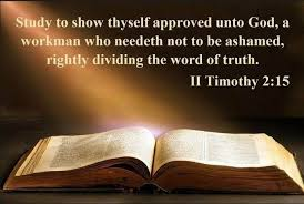 Image result for devotional on God's approval