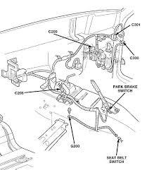 liftmaster wiring schematics liftmaster automotive wiring diagrams 2000xjc301location liftmaster wiring schematics 2000xjc301location