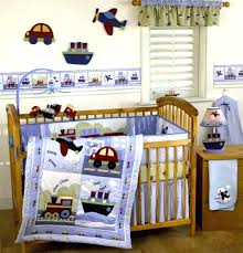 car baby bedding sets classic car bedding full size of nursery crib bedding sets together with