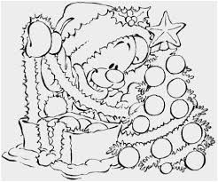 saint martin coloring page prettier pimboli and new year tree coloring page of 57 inspirational figure
