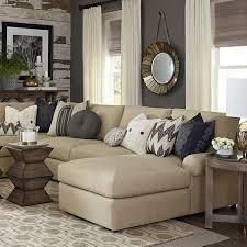 beige furniture. sofa beige wohnzimmer gestalten wohnideen einrichten furniture