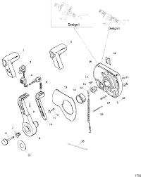 1733 quicksilver generator wiring diagram generator auto engine wiring on olympian generator wiring diagram