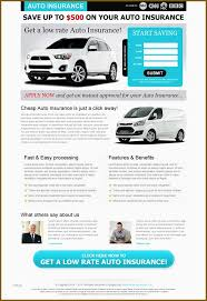 Cheap Auto Insurance Quotes Interesting Best Website To Get Car Insurance Quotes Elegant Top 48 Best Auto