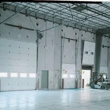 commercial garage doorCommercial Garage Doors