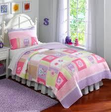 kids bedding sets for girls comforter sets for little girls kids bedding magical princess ultra soft kids bedding