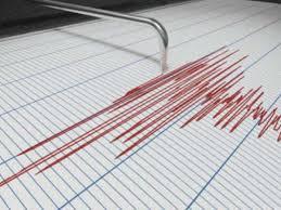 Scossa di terremoto in Piemonte di magnitudo 3.4: l'epicentro in provincia  di Torino – Alessandria Oggi