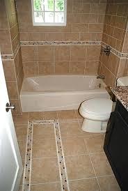 bathtub inserts home depot wonderful bathtub wall liners home depot awesome design home depot bathtub inserts