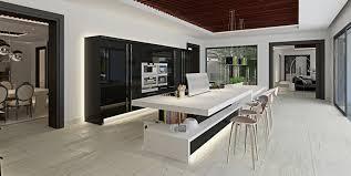 awesome kitchen interior design ideas