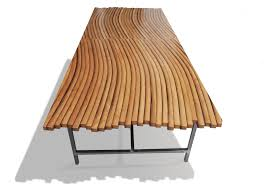 Iron And Wood Coffee Table Coffee Table Wood Wood Coffee Table With Steel Pipe Legs Made Of