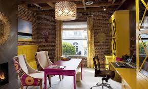brick office furniture. Brick Office Furniture Residence Style