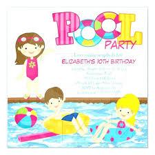 Kids Invitations Kids Birthday Invitation Cards Online Invitation Maker Zazzle