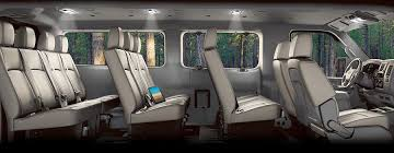 2018 nissan nv. fine 2018 2017 nissan nv passenger business class on 2018 nissan nv