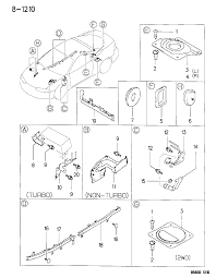 2007 chrysler pacifica back up wiring diagram 2007 just another wiring diagram