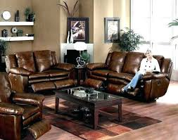 Cream furniture living room Beautiful Full Size Of Grey Leather Furniture Living Room Ideas Black Sofa Couch Decorating Brown Tan Cream Ethnodocorg Living Room Design Ideas Leather Sectional Sets Grey Couch Wonderful