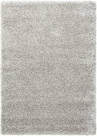 nourison amore light grey area rug multiple sizes available light grey rug lightning bolt