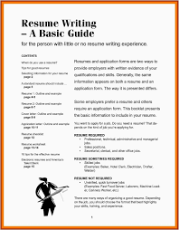 20 Basic Software Qa Resume Samples Picture