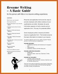 Tester Resume Samples 20 Basic Software Qa Resume Samples Picture