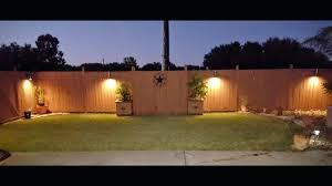 solar led landscape lighting kits portfolio reviews canada westinghouse led landscape lighting reviews outdoor solar