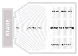 North Charleston Performing Arts Center Seating Chart A Mothers Love Cancelled North Charleston Coliseum