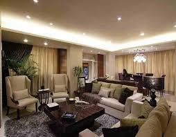 Long Living Room Decorating Living Room Long Narrow Living Dining Room Design With Rectangle