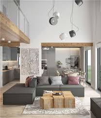 Furniture  Furniture Design Websites Best Home Design Classy Room Designer Website
