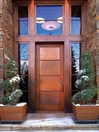 unique front doorsTruely Unique Front Doors  Fres Hoom
