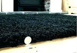 small rugs canada big fur rug large black small size of gy orange rugs extra faux