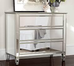 mirrored furniture. Mirrored Furniture U