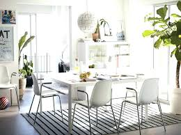 Round dining room rug Ocean View Large Dining Room Rugs Round The Home Depot Large Dining Room Rugs Round Dining Room Rug Round Dining Rug Round