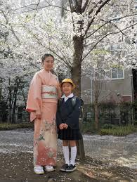 入学式におすすめの女の子の服装靴髪型は人気商品13選と選び方