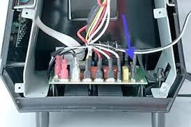 mercury fuse box charts wiring diagram for car engine seachoice 19271 bilge pump gen i 600 gph p10656 as well boston whaler wiring diagram as