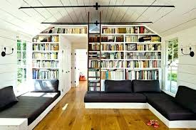 beautiful alluring home office. Small Home Library Ideas Design 1 Decorating Beautiful Desig Beautiful Alluring Home Office