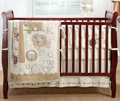 bedrooms for in los angeles best the pooh baby bedding image collection exotic nursery king