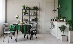 10 dining room decor ideas design cafe