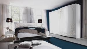 Ikea Schlafzimmer Garderobe Elegant Eckschrank Schlafzimmer Poco Von