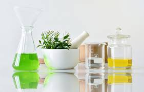 5 diy house cleaning recipes made with essential oils