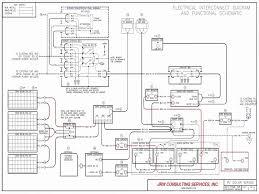 sunnybrook rv wiring diagrams wiring diagram for you • sunnybrook rv wiring diagram wiring diagram schematics rh ksefanzone com trailer wiring diagram lance camper wiring