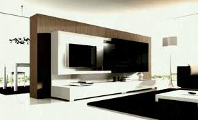 livingroom modern tv wall units for living room interior paint colors shelf cabinet furniture designs ideas
