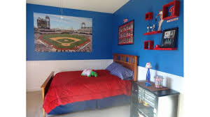 need more inspiration with 16 year old bedroom ideas watch this you