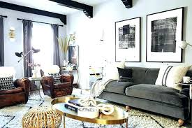 small living room modern living. Small Living Room Sofa Ideas For Decorate A Decorating . Modern E