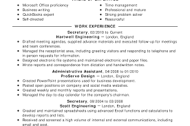 Word Format Resume Astonishing How To Format Resume 10 How To