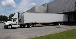 Holding shippers accountable in the ELD era | HOS rules | Fleet Owner