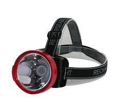Đèn Pin Led đội đầu Rạng Đông 3W chính hãng giá rẻ tại bigshop