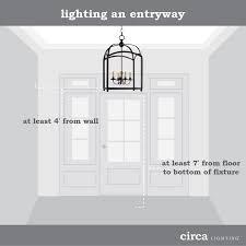 entryway lighting fixtures. all in the details ceiling fixtures circa lighting entryway
