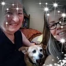 Diane Hux Facebook, Twitter & MySpace on PeekYou