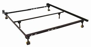 do i need a bed frame. Exellent Frame For Do I Need A Bed Frame E