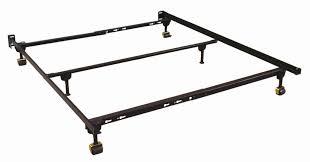bed frame with wheels. Wonderful Wheels Inside Bed Frame With Wheels