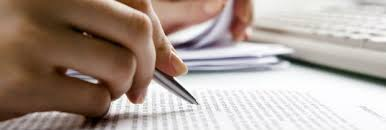 essay writing help how to pick the top quality service  pre  collegeessayfeaturejpgxq